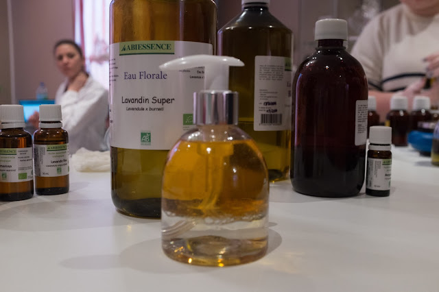 aromatherapie odessence narbonne