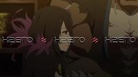 9 - Re: Zero Kara Hajimeru Isekai Seikatsu   25/25   BD + VL   Mega / 1fichier / Google