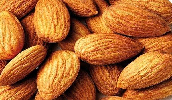 Obat Diet Alami Jeruk Nipis