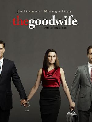 The Good Wife Temporadas 1-6 WEB DL 480p Dual Latino/Ingles