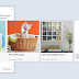 Facebook lance Product Ads pour concurrencer Google Shopping