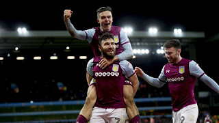 Watch Aston Villa vs Swansea City live Stream Today 5/1/2019 online England FA Cup