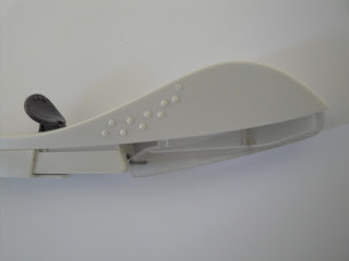 O implante hormonal (implanon® NXT)