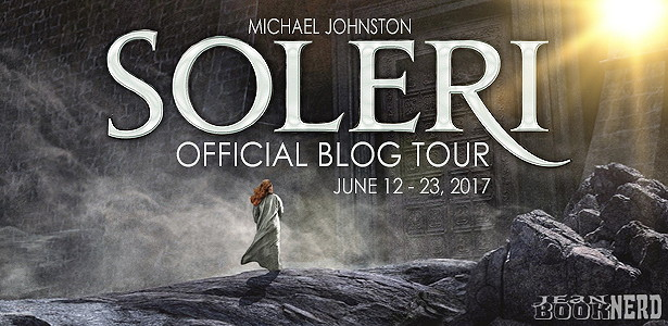 http://www.jeanbooknerd.com/2017/05/soleri-by-michael-johnston.html