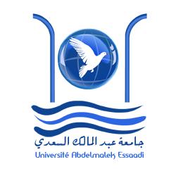 universitè abdelmalek essaadi tetouan