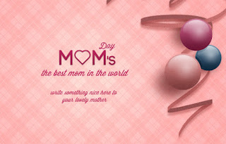 best mothers day pictures
