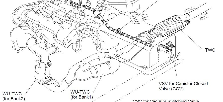 Sensor In Addition Dodge Radio Wiring Diagram Moreover 2007 Chrysler