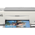 Download Driver HP Photosmart C4270
