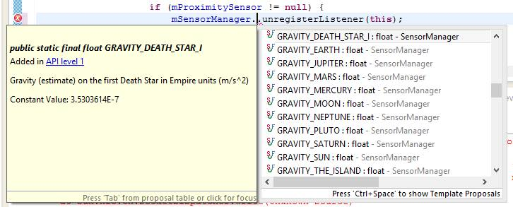 public static final float GRAVITY_DEATH_STAR_I