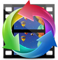 Soft4Boost Video Converter 4.1.7.741 2018 Free Download