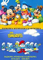 http://misiowyzakatek.blogspot.com/2015/01/gosujemy-na-smerfy.html