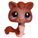 Littlest Pet Shop Multi Pack Sugar Glider (#873) Pet