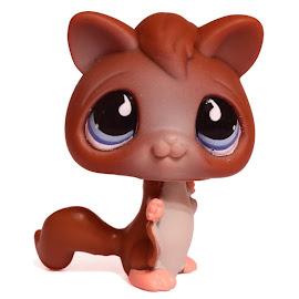 Littlest Pet Shop Multi Pack Sugar Glider (#873) Pet