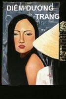 Diễm Dương Trang