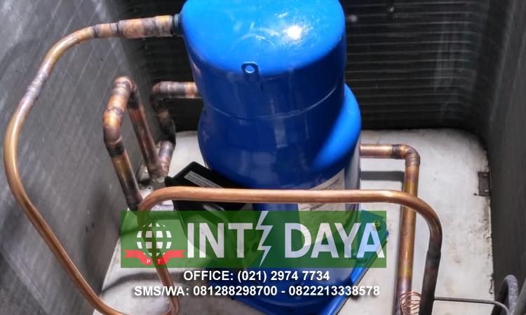 https://www.ptintidaya.com/2019/01/jasa-service-cold-storage-terpercaya.html