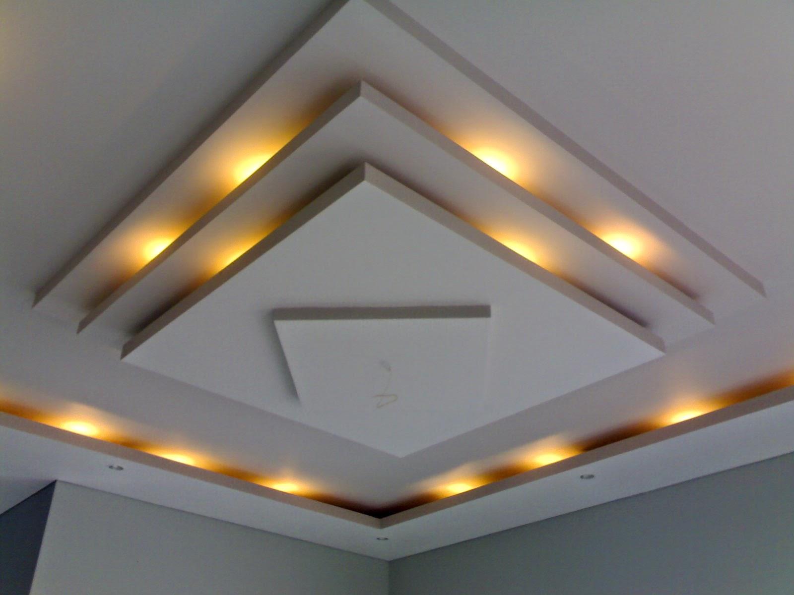 model plafon rumah modern minimalis 2016 rumah minimalis