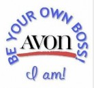 Be Your Own Boss! I am!