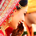 Marriage in Hinduism - Walking to a same path of Life