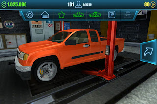 Download Car Dealer Simulator v1.8 Apk for Android