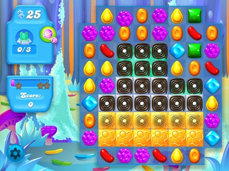 Candy Crush Soda 142