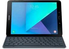 Samsung Galaxy Tab S3 image 2