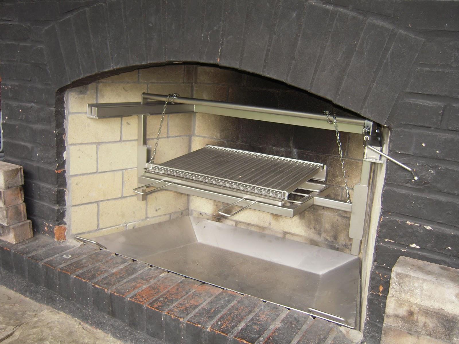 grill grillrost höhenverstellbar | frÖbel metallbau