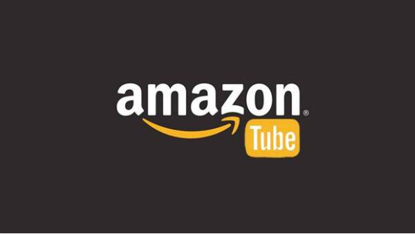 تقرير: أمازون تحضر لإطلاق منافس ليوتيوب