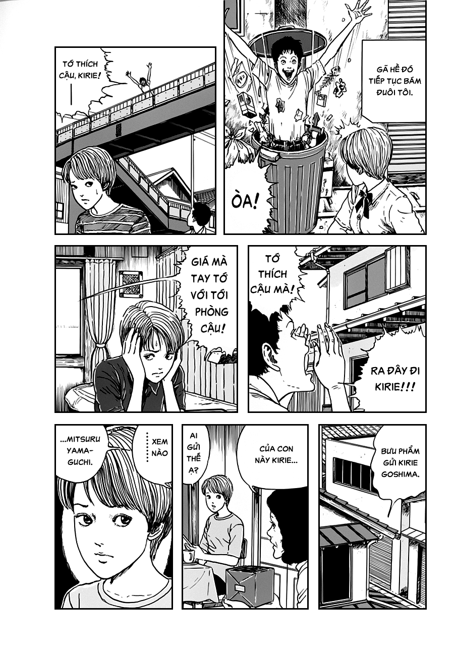 Uzumaki chap 007 trang 10
