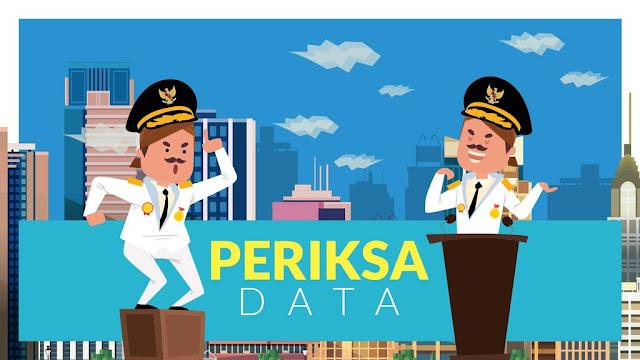 Serba Serbi Pilkada 2018: Saat PDIP, Gerindra, PKS, PAN Berkoalisi dalam Puluhan Pilkada