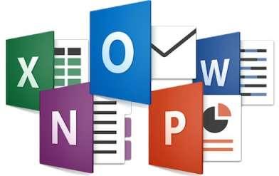 Office 2016 mac full