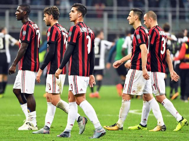 مشاهدة مباراة ميلان وهيلاس فيرونا بث مباشر يلا شوت كورة اون لاين الدوري الايطالي