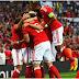 Prediksi Skor Wales Vs Irlandia Utara, 16 Besar Euro 2016