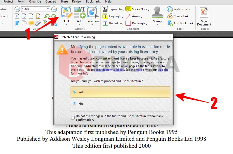 aplikasi edit pdf terbaik