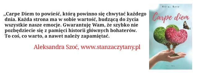 http://www.stanzaczytany.pl/2017/03/150-carpe-diem.html