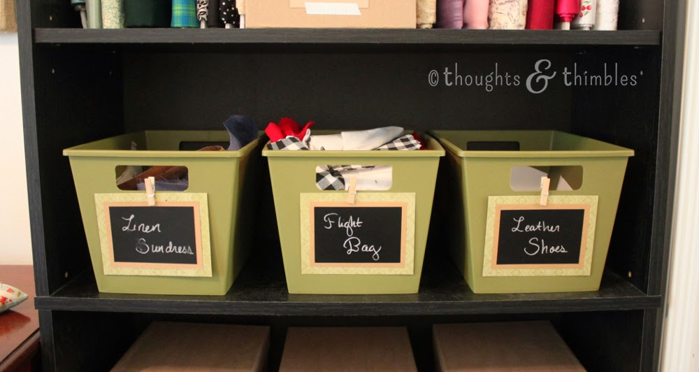 Home Organization Storage Bins Organized Bins Free Printables Organized Decorations ... & How to label plastic storage containers - Home Design