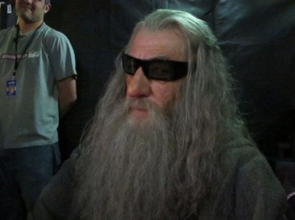 seigneur anneaux hobbit