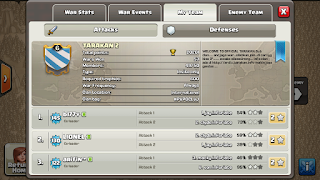 Clan TARAKAN 2 vs PG Empire, TARAKAN 2 Victory