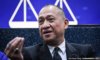 Malaysia Billionaire Jho Low's RM5 5 Million Failed Marriage