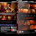 Capa DVD O Jantar [Exclusiva]