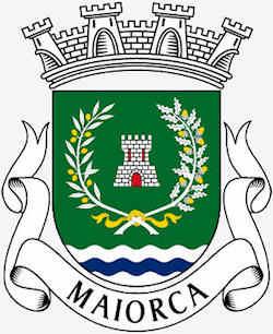 Assembleia de Freguesia de Maiorca