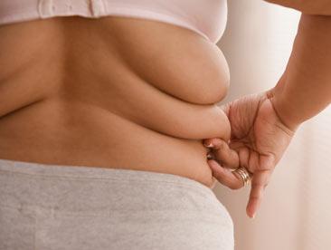 Imagine weight loss lewisburg wv