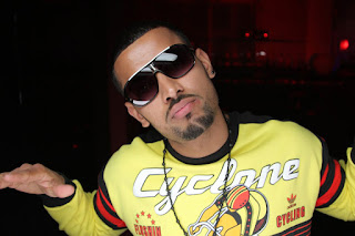 Exclusive Interview - Garry Sandhu - Feb 21, 2013