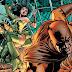 SEXTETO SECRETO da DC Comics Está em Desenvolvimento Como Série Dramática na CBS com o Compromisso de Produção