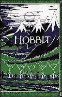 http://4.bp.blogspot.com/-o9kEUGFOiW4/TyJ-pt1JSHI/AAAAAAAAGS8/LAW3h34hu48/s1600/the_hobbit_cover.jpg