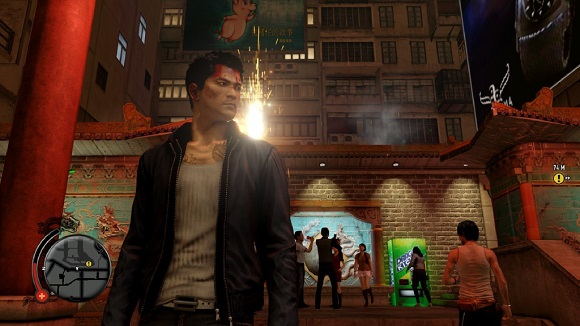 Sleeping-Dogs-Definitive-Edition-PC-Screenshot-Gameplay-www.ovagames.com-3