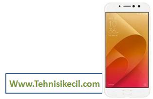 Cara Flashing Asus zenfone 4 selfie Pro (ZD522KL) Dengan Mudah Via SDcard 100% Sukses. Firmware Free No Password