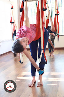acreditacion, aerea, aerial, aerien, aeroyoga, air, aire, certificacion, CURSOS, fly, flying, formacion, paraguay, profesores, suspension, teacher training, YOGA, yoga aereo
