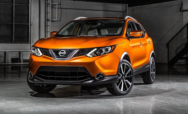 cars review concept specs price nissan rogue sport 2018 concept review. Black Bedroom Furniture Sets. Home Design Ideas