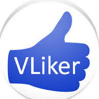 VLiker-v1.2-Latest-APK-Download-For-Androids.