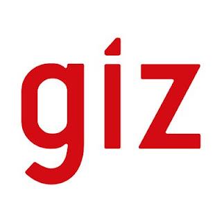 GIZ Cameroun recrute un Chargé IT H/F